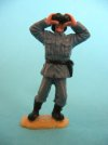 Timpo Toys Soldat WWII